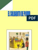 EL SOLDADITO DE PLOMO.pps