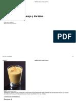 Batido de gulupa, mango y durazno.pdf