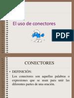 Uso de conectores (3).ppt
