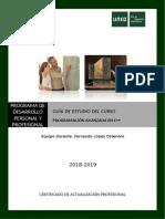 GuiaEstudio-C++-1819