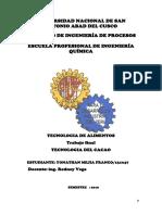 TECNOLOGIA CACAO FINAL PARA IMPRIMIR.docx