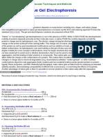 www_molecularinfo_com_MTM_G_G1_G1_1_html.pdf
