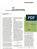 field-desorption-mass-spectrometry-1979.pdf