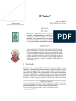 esterial ESALQ.pdf