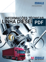tabela de parede linha diesel 2012.pdf