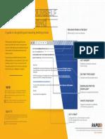 Rapid7 Insightphish Iop Poster