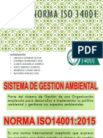 ISO 14001(1)