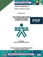 Evidencia 4 Ejercicio Practico (1)