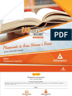 ONLINE_Planejamento_de_Areas_Urbanas_e_Rurais_05_1p.pdf