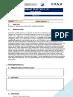 PRÁCTICA DE LABORATORIO OSMOSIS 2.docx