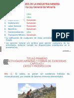 PPT 2.ppt