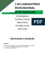 AES 05 05 - Motilidade e Secreção Gástrica - ALUNO.docx