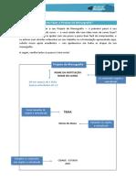 projeto_de_monografia.pdf