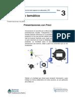 Presentaciones_con_Prezi_2.pdf