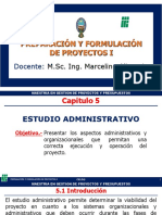 Cap. 5 Estudio Administrativo v06oct2017_v02