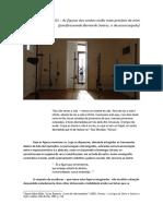 MFLambert. RUI MATOS.quase.pdf