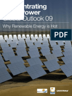 Greenpeace_Concentrating_Solar_Power_2009.pdf
