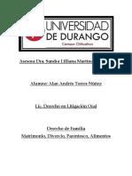 Trabajo Conclusivo Sesión 3 Andres Torres