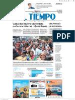 El_Tiempo_2019.08,27