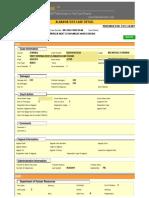 Case Detail PDF