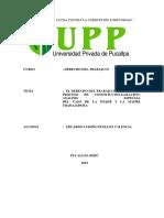 TRABAJO DE DERECHO AL TRABAJO II listo.docx