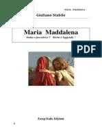 Maria Maddalena.pdf