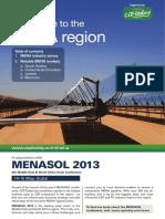 CSP guide MENA region (CSPtoday).pdf