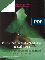 El_cine_de_Ignacio_Aguero._El_documental.pdf