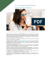 UTEC.docx
