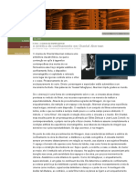 A_estetica_do_confinamento_em_Chantal_Ak.pdf