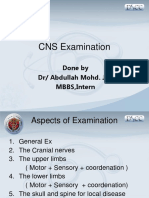 50407_CNSexamination.ppt