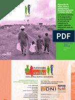 Migracion_infantil_en_Centroamerica.pdf