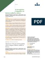 mim182d.pdf