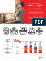 HOUSTON - JLL Texas Craft Breweries Study 2019 v2 (002)