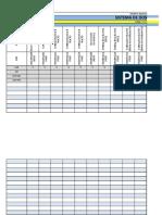 Planilla de operacion PRETRATAMIENTO - copia.xlsx