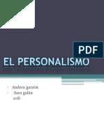exposicion filosofia(1)