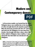Modern-and-contemporary-dances.pptx