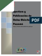 datos abiertos panama.pdf