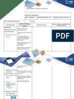 Paso 1 - Fase Inicial ( Reconocimiento).docx