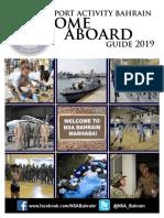 NSA Bahrain Welcome Aboard 2019 (1)