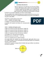 11 Sin Efecto (MANUAL).pdf