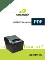LR2000 User Manual v1 2