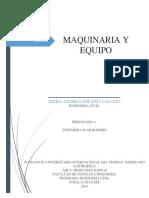 MAQUINARIA Y EQUIPO IMPRIMIR.pdf