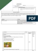 BIOLOGIA 3TRIMESTRE (1)