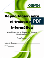 Manual de Practicas Informatica 6 Semestre.pdf