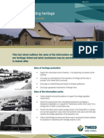 TSC06626_Heritage_Fact_Sheet_1_Understanding_heritage.pdf