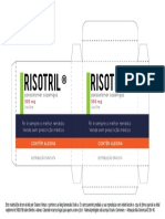 risotril_namoradacriativa_canaldachai (2).pdf