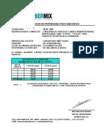 Certificado 2018-035 Simet Usach Resist. Abrasion 23.03.2018