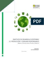 Análisis y evaluación de PP - ODS -12. Producción y Consumo Responsable.docx