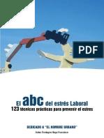 El ABC del Estrés Laboral.pdf